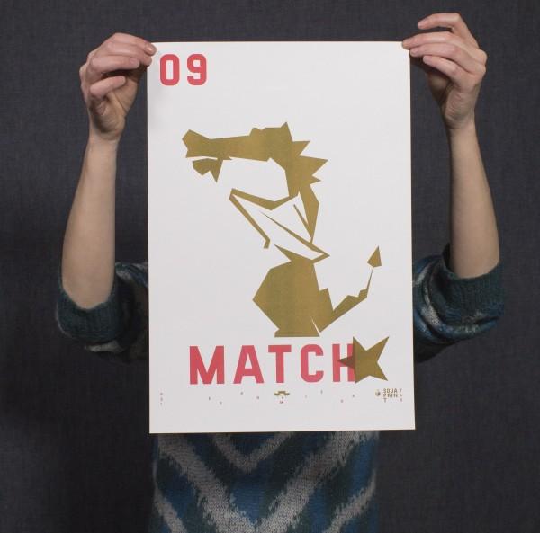 09 Match