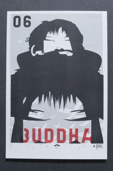 06 Buddha