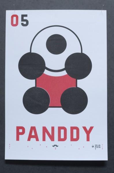 05 Pandy